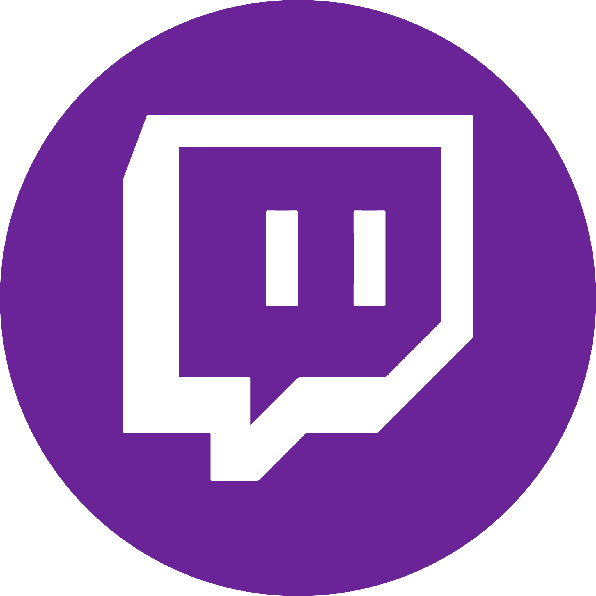 twitch.tv/5Ding